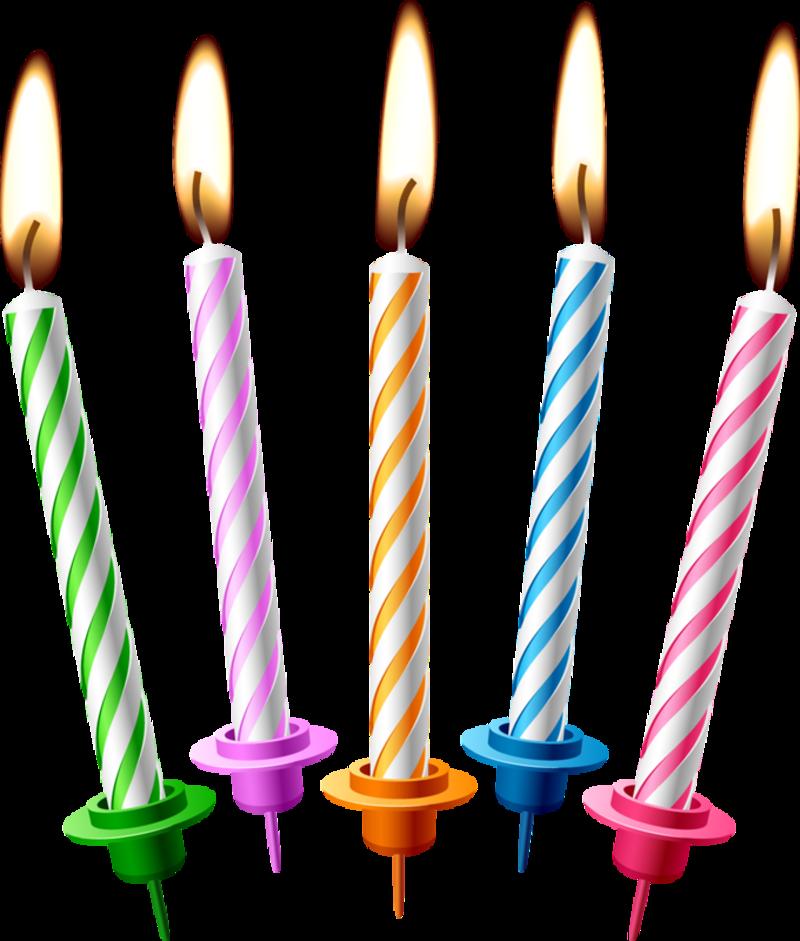 Bouie anniversaire